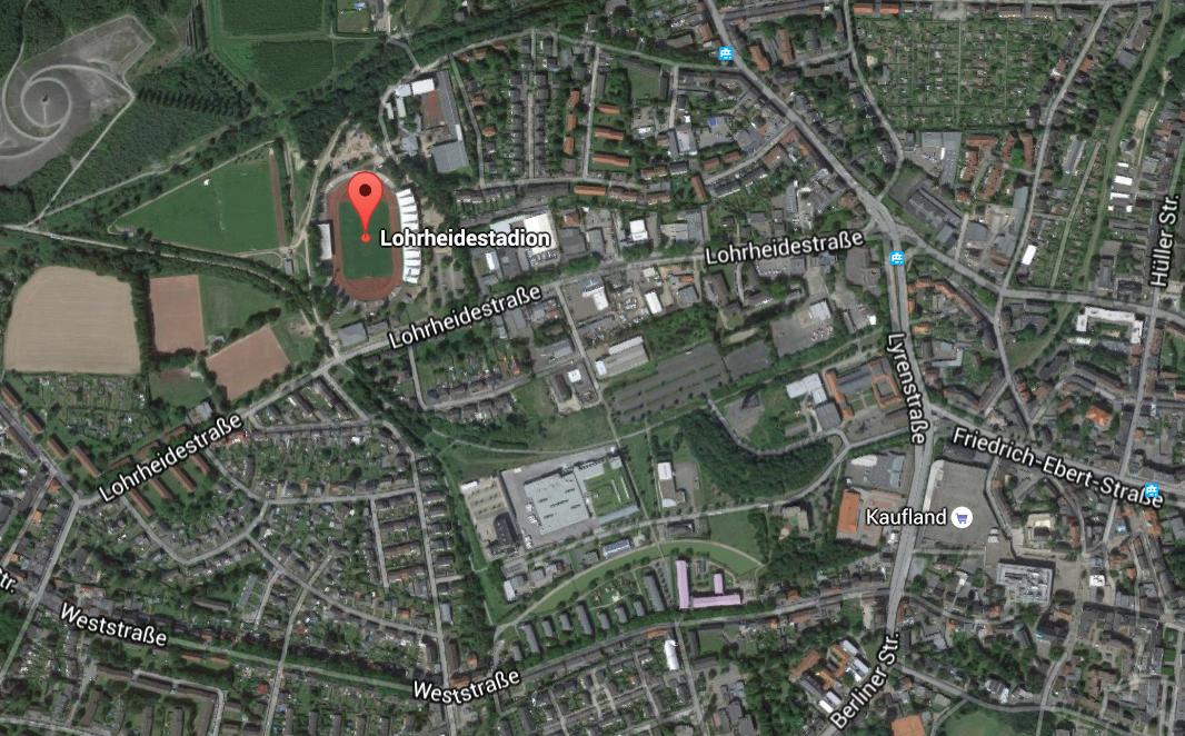 google_maps_lohrheide